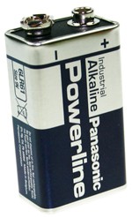 Powerline6LR61